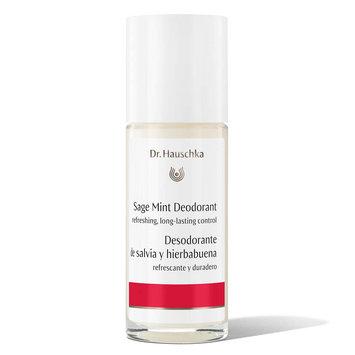 Dr. Hauschka Dr Hauschka Sage Mint Deodorant 1.7 oz