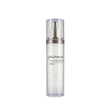 Epionce Renewal Lite Facial Lotion, 1.7 Fluid Ounce