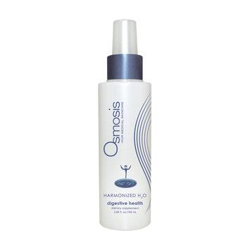 Osmosis Pur Medical Skincare Harmonized H2O Digestive Health 3.38oz