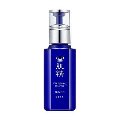 SEKKISEI Clarifying Essence 2.5 oz