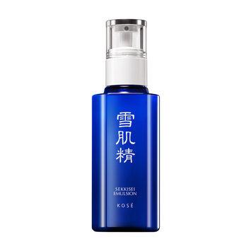 Kose by KOSE Sekkisei Emulsion-/4.7OZ for WOMEN