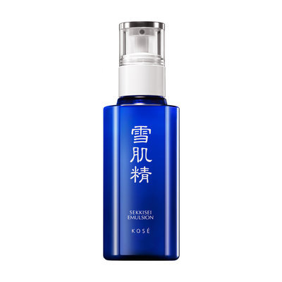 Kose by KOSE Sekkisei Emulsion-/4.7OZ for WOMEN