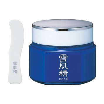 KOSE Sekkisei Herbal Esthetic 5 oz. (Free Shipping)