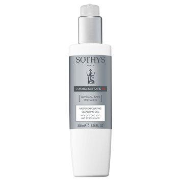 Sothys Cosmeceutique RX Glysalac Skin Preparer 6.7 oz