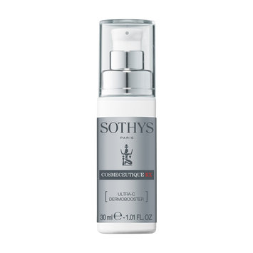 Sothys Cosmeceutique RX Ultra C Dermobooster 1 oz