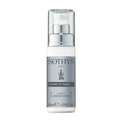 Sothys Cosmeceutique RX Ultra C Dermobooster 1 oz