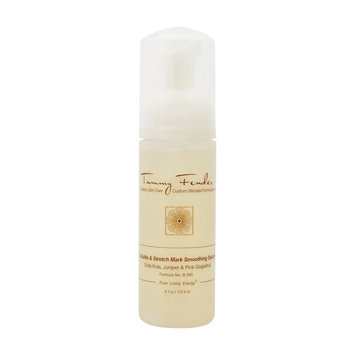 Tammy Fender Cellulite and Stretch Mark 6.1 oz