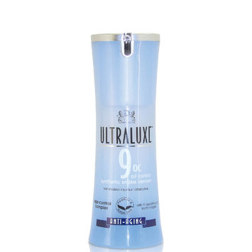 UltraLuxe 9 OC Age Control Complex Oil Control 1 oz