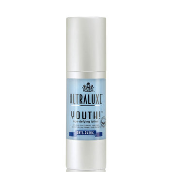 UltraLuxe Youth Age Defying Lotion 1 oz