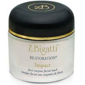 Z. Bigatti Re-Storation Impact Fruit Enzyme Facial Mask 56g/2oz