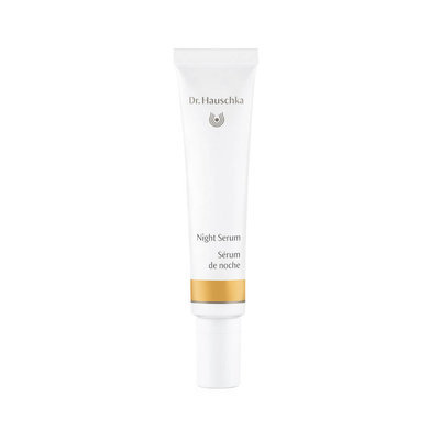Dr. Hauschka Night Serum 0.8 fl oz