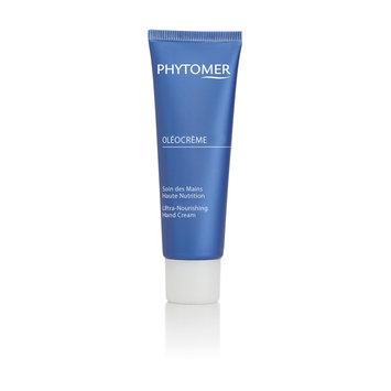 Phytomer Oleocreme UltraMoisturizing Hand Cream 1.69 oz