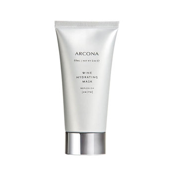 Arcona Sunsations Arcona Wine Hydrating Mask - 2 oz