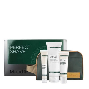 Murad Man The Perfect Shave