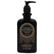 MOR Hand & Body Wash 500Ml Snow Gardenia