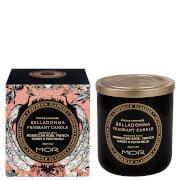MOR Emporium Classics Belladonna Fragrant Candle 390g
