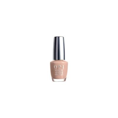 Sephora OPI Nail Lacquer # NL H28 She's Golden 0.5 oz Nail Polish