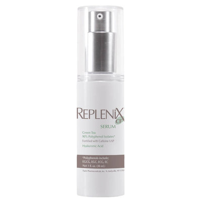 Replenix CF Cream 1 fl oz.