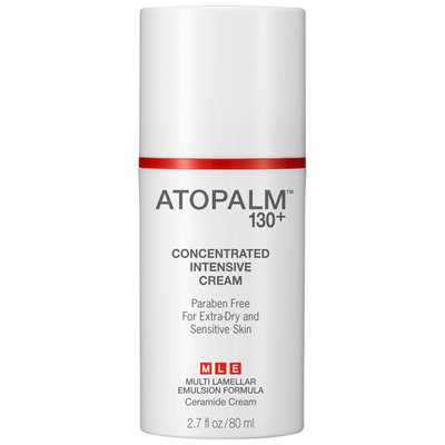 Arnold Palmer ATOPALM 130 Plus Concentrated Intensive Cream