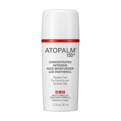 Arnold Palmer ATOPALM 130 Plus Concentrated Intensive Face Moisturizer
