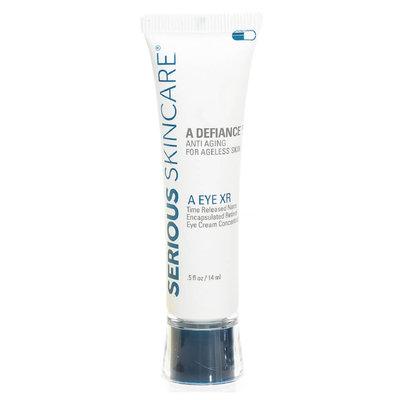 Serious Skincare A-Eye XR