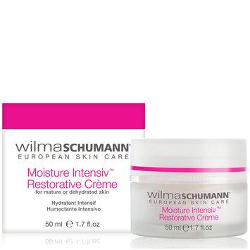 Wilma Schumann Moisture Intensiv 1.7 fl. oz