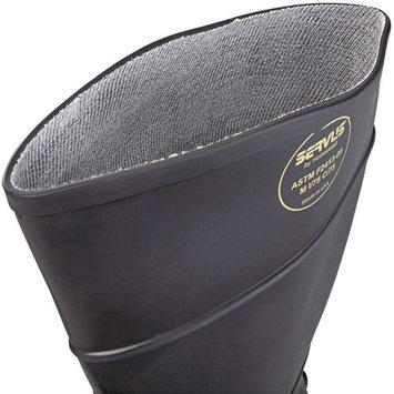 Servus Comfort Technology 14