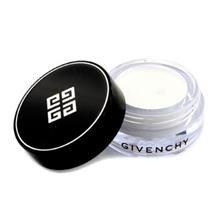 Givenchy Ombre Couture Cream Eyeshadow # 7 Gris Organza 4G/0.14Oz