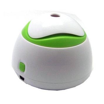 The Source Force Mini Portable USB Humidifier