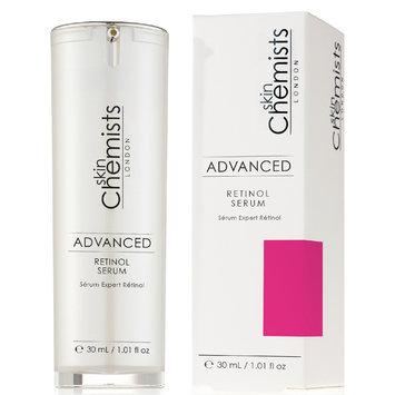 Skin Chemists 1.01-Oz. Advanced Retinol Serum