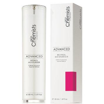 Skin Chemists Advanced Retinol Moisturiser