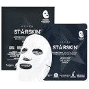 Starskin Leading Man Face Mask