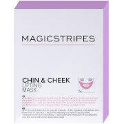Chin & Cheek Lifting Mask - Soft Surroundings