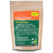 Udo's Choice Beyond Greens 255g