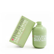 Time Bomb Collagen Bomb 30ml