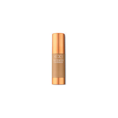 EX1 Cosmetics Invisiwear Liquid Foundation - 5.0