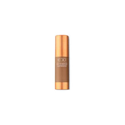 EX1 Cosmetics Invisiwear Liquid Foundation - 13.0