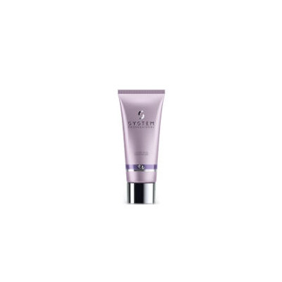 Wella System Professional Color Save Conditioner 200ml