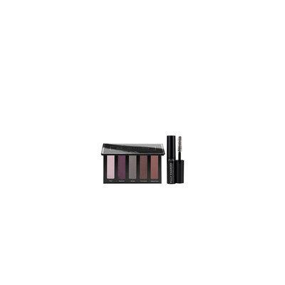 PUR Cosmetics Revolution Eyeshadow Palette, Multicolor