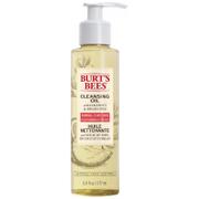 Burt`s Bees Burt's Bees® Facial Cleansing Oil, 177ml