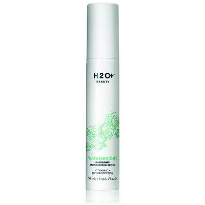 H20 Plus H2O Plus Waterbright Radiating Moisturizer SPF 30