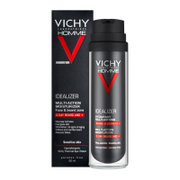 Vichy Homme Idealizer 3-Day Beard Care 50ml