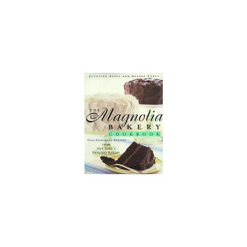 Beats Magnolia Bakery Cookbook: Old-Fashioned Recipes from New York's Sweetest Bakery (Hardcover) (Jennifer