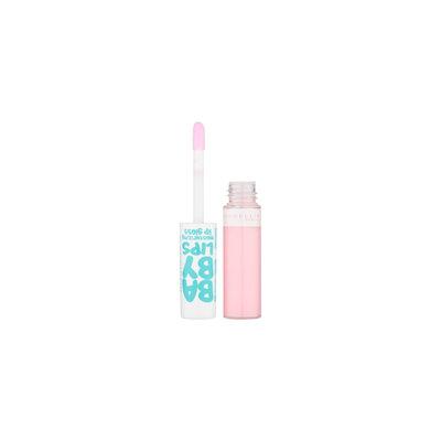 Essie Maybelline Baby Lips Moisturizing LIP Gloss 15 Pink-A-B