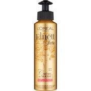 Skinceuticals L'Oréal Paris Elnett Satin Strong Hold Volume Mousse 200ml