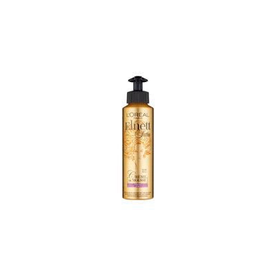 Skinceuticals L'Oréal Paris Elnett Satin Strong Hold Curl Crème Mousse 200ml
