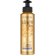 Skinceuticals L'Oréal Paris Elnett Satin Extra Strong Hold Crème Mousse 200ml