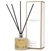 The Handpicked Collection Connock London Kukui Oil Fragrance Diffuser