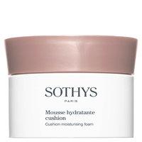 Sothys Cushion Moisturizing Body Foam