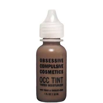 Obsessive Compulsive Cosmetics OCC Tint - Tinted Moisturizer - Y5